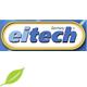 Eitech