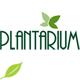 Plantarium