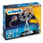 Eitech Solar Kit C78