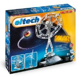 Eitech Solar set C78